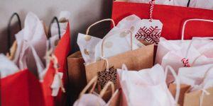 Erkekler evde en çok alışverişe zaman ayırıyor