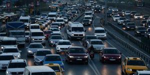 Kaza yerinde ölüm sayısı yüzde 69 azaldı