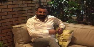 Kocaeli'de İş Adamının Öldürülmesi Olayında 1 Kişi Tutuklandı