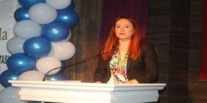 Ayvalık'ta Turizm Haftası Sahnede Başladı
