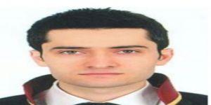 Devrekli Genç Avukat İntihar Etti