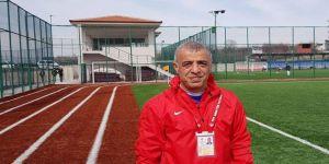 Malatya Yeşilyurt Belediyespor'dan Taraftarlara Çağrı