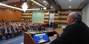 Antalya Devlet Destekleri Zirvesi