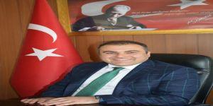 Giresun'da Oyunu En Çok Artıran Belediye Başkanı Oldu