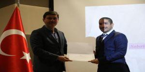 Kbü'de, Kazı Ve Araştırma Sonuçları Toplantısı Yapıldı