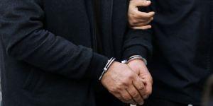 FETÖ operasyonunda 4 tutuklama