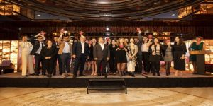 Türk Tüketicileri Yılın Ürünlerini Seçti