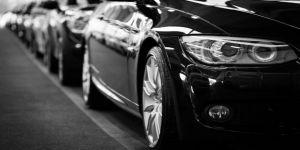 Avrupa Otomobil Pazarı 2019 Ocak-mart Döneminde Yüzde 3,2 Azaldı