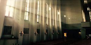 Katolik Kilisesinden cinsel istismar mağduruna 8 milyon dolar tazminat