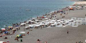 Turizmcilerden bayram tatili önerisi