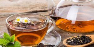 Bitki çayı tüketirken nelere dikkat etmeli?