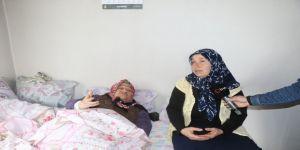 18 Yıllık Hemşire Cinayeti Gizemini Koruyor