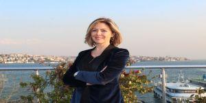 Bloomberg Ve Türk Finans Piyasası Profesyonelleri Bir Araya Geldi