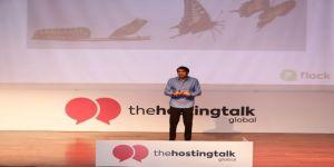 """""""Türkiye'deki Bilişim Şirketleri Bulut Teknolojilere Uyum Sağlamakta Yavaş Kalıyor"""""""