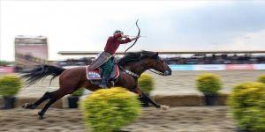 2. Geleneksel Sporların İhyası Forumu Kazakistan'da yapılacak