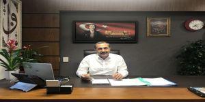 'Veteriner Sınır Kontrol Noktası Müdürlüğü' Kuruluyor