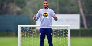 Josef de Souza geri dönebilir