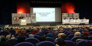 Türkiye'de Yüksek Din Öğretimi Çalıştayı