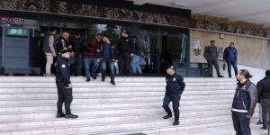 Malatya Merkezli 5 İlde Uyuşturucu Operasyonu: 11 Tutuklama