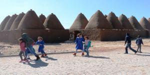 Türkiye'nin En Genç İli Şanlıurfa