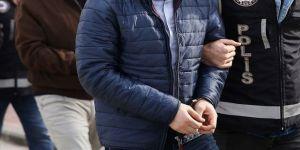 FETÖ'nün askeri mahrem yapılanmasına yönelik 25 gözaltı kararı