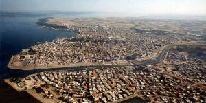 Çanakkale 1915 Köprüsü İle Çanakkale Yatırım Merkezi Olacak