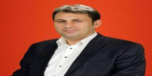 Çat Belediye Başkanı Melik Yaşar'dan Berat Kandili Mesajı