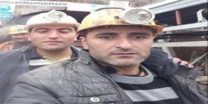 Elektrik Akımına Kapılan Maden İşçisi Hayatını Kaybetti