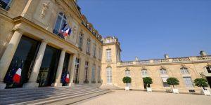 Fransa, 'Libya sınırında yakalanan silahlı vatandaşlarını' açıklamaya çalışıyor