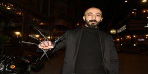 Türkiye'nin Sihirli Elleri Yarışmasında Isparta'yı Temsil Edecek