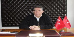 Korkmaz: Trabzon et ihtiyacının yüzde 90'ını şehir dışından karşılıyor