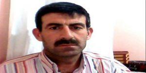 Üzerine yem çuvalı devrilen işçi hayatını kaybetti