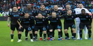 Trabzonspor'da Direk Kabusu