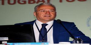 """""""Türkiye, Diyabet Yaygınlığının En Yüksek Olduğu Ülke"""""""
