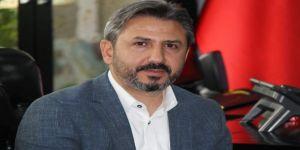 "Milletvekili Aydın: ""Terörün Dini, Dili, Milleti Olmaz"""