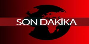 Mit'ten Sincar'da Terör Operasyonu: 4 Terörist Yakalandı