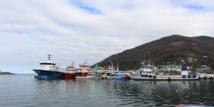 Balıkçılığın Trabzon Ekonomisindeki Yeri