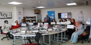 Üniversiteliler 'İş Kulübü' ile iş hayatına hazır