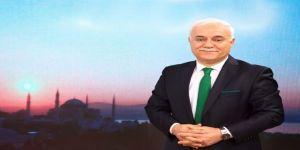 Prof. Dr. Nihat Hatipoğlu, sevenleriyle buluşacak