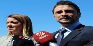 Ahmet Kural - Sıla Gençoğlu Davasında İkinci Duruşma Görüldü