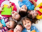 Tatil sonrası okula uyum önerileri