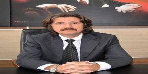 Bursa Uludağ Üniversitesi'nde Yeni Rektör Yardımcıları Tayin Edildi