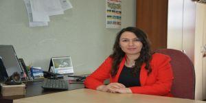 Türkiye'de Tek Düzce Üniversitesi'nde Açıldı