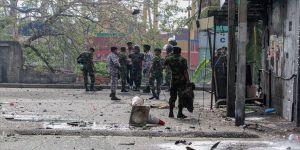 Terör saldırılarında İnterpol devrede