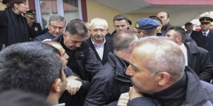 Emniyet'ten Kılıçdaroğlu açıklaması