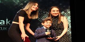 İKÜ Kariyer Onursal Ödülleri üçüncü kez sahiplerini buldu