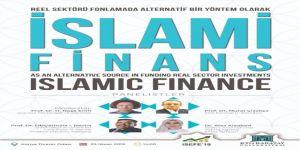 Kto Karatay Üniversitesi, İslam Ekonomisi, Finansı Ve Etik Kongresi Kapanış Oturumuna Ev Sahipliği Yapacak