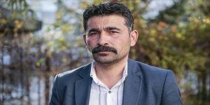 Kılıçdaroğlu'nun cenazeye katılacağından haberimiz yoktu