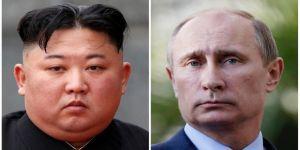 Putin-Kim görüşmesinin tarihi belli oldu