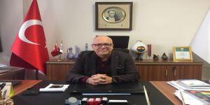 Türk Doktorlarından Çığır Açan Yöntem